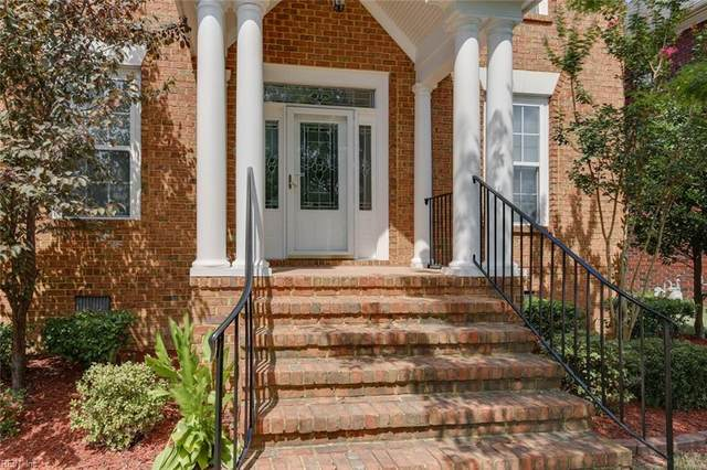 1235 Godfrey Ave, Norfolk, VA 23504 (#10330921) :: Momentum Real Estate