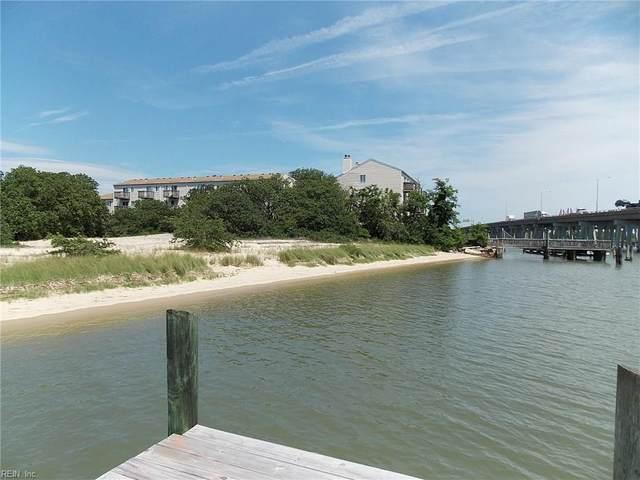 861 Little Bay Ave, Norfolk, VA 23503 (#10332038) :: The Kris Weaver Real Estate Team