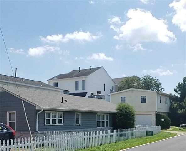 6811 Atlantic Ave, Virginia Beach, VA 23451 (#10332577) :: The Kris Weaver Real Estate Team