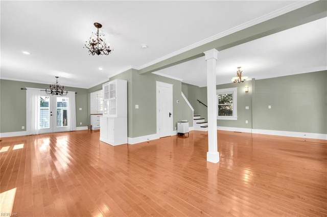 1455 Westover Ave, Norfolk, VA 23507 (#10334455) :: Rocket Real Estate