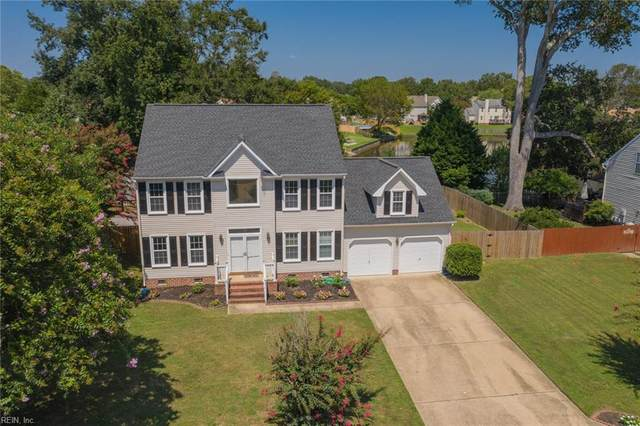 829 Stardale Dr, Chesapeake, VA 23322 (#10337379) :: Encompass Real Estate Solutions