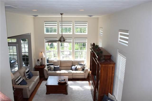 3014 Bay Shore Ln, Suffolk, VA 23435 (#10343195) :: Encompass Real Estate Solutions