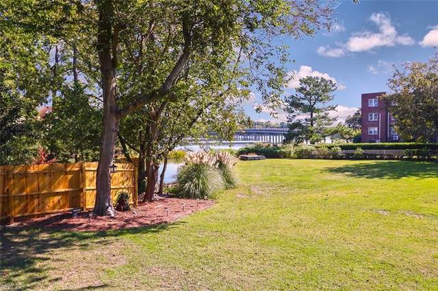 5608 Granby St, Norfolk, VA 23505 (#10344803) :: Momentum Real Estate
