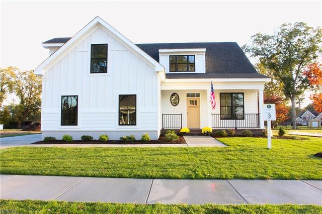 MM Jolliff Landing (Bayberry), Chesapeake, VA 23321 (#10345719) :: Upscale Avenues Realty Group