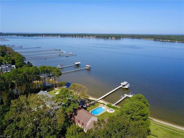 1704 Stephens Rd, Virginia Beach, VA 23454 (#10346609) :: Austin James Realty LLC