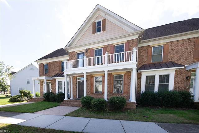 1469 Godfrey Ave, Norfolk, VA 23504 (#10346652) :: Atlantic Sotheby's International Realty
