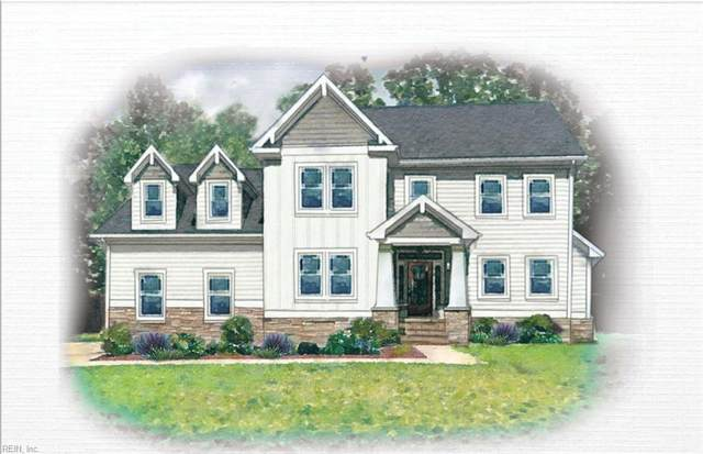 MM Bradford At Jolliff Landing, Chesapeake, VA 23321 (#10346921) :: Atlantic Sotheby's International Realty