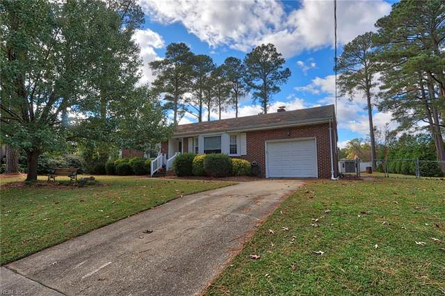 2172 Isabella Dr, Chesapeake, VA 23321 (#10348565) :: Atlantic Sotheby's International Realty
