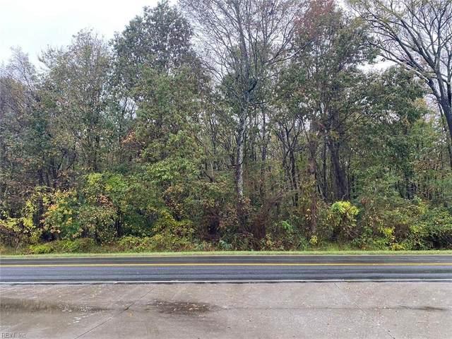 432 Centerville Tpke N, Chesapeake, VA 23320 (#10350575) :: Crescas Real Estate