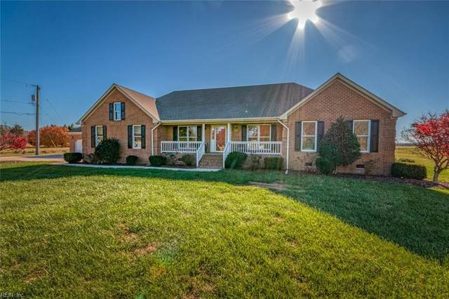 1749 Head Of River Rd, Chesapeake, VA 23322 (#10352122) :: Berkshire Hathaway HomeServices Towne Realty