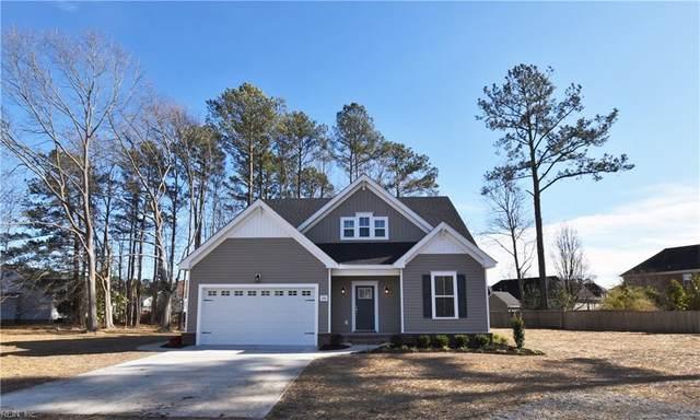 581 Waters Rd, Chesapeake, VA 23322 (#10358504) :: The Kris Weaver Real Estate Team