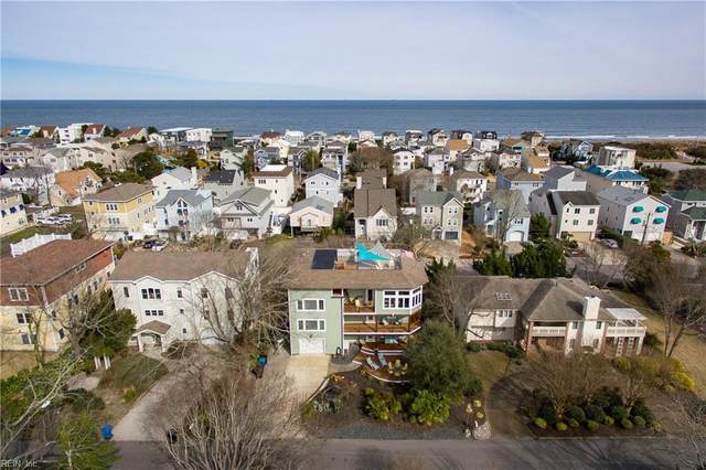 817 Surfside Ave, Virginia Beach, VA 23451 (#10359794) :: Berkshire Hathaway HomeServices Towne Realty