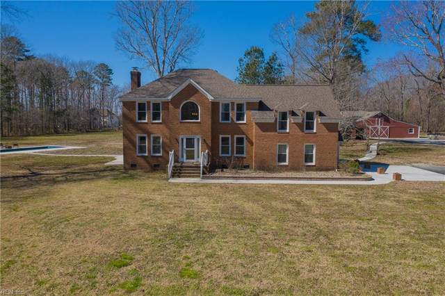 2280 London Bridge Rd, Virginia Beach, VA 23456 (#10365344) :: RE/MAX Central Realty