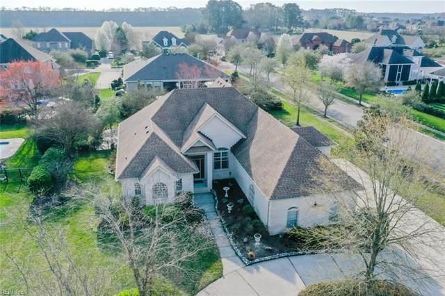 3180 Stonewood Dr, Virginia Beach, VA 23456 (#10366652) :: Berkshire Hathaway HomeServices Towne Realty
