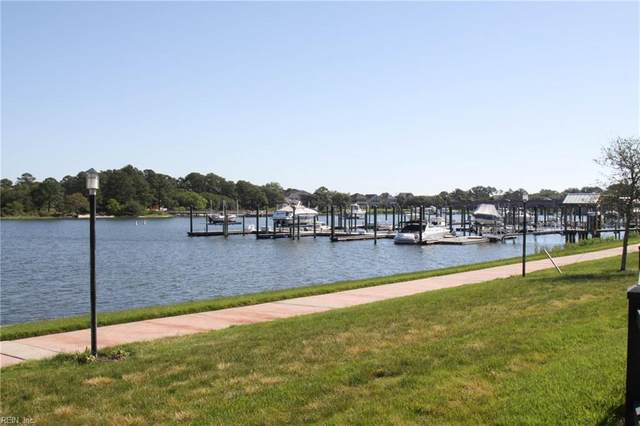 4136 Mariners Point Rd, Norfolk, VA 23518 (MLS #10368761) :: AtCoastal Realty