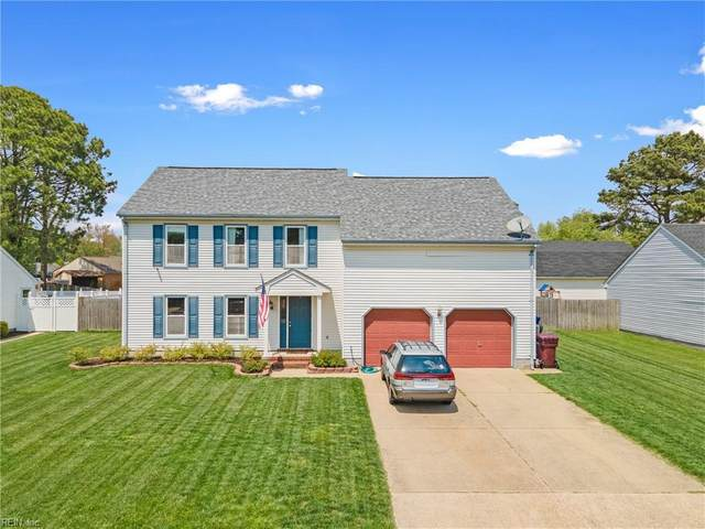 924 Arcadia Rd, Chesapeake, VA 23320 (#10371889) :: RE/MAX Central Realty