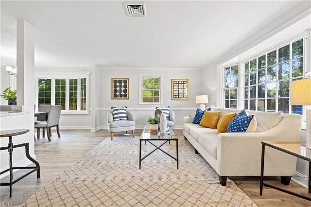 1032 Miles Standish Ct, Virginia Beach, VA 23455 (MLS #10373854) :: Howard Hanna Real Estate Services