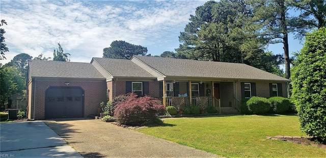 1038 Whippingham Pw, Isle of Wight County, VA 23314 (#10374609) :: Berkshire Hathaway HomeServices Towne Realty