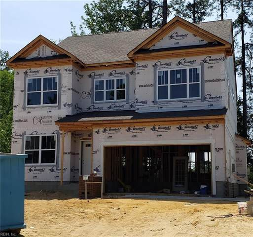 5059 Riverfront Dr, Suffolk, VA 23434 (#10375672) :: Berkshire Hathaway HomeServices Towne Realty
