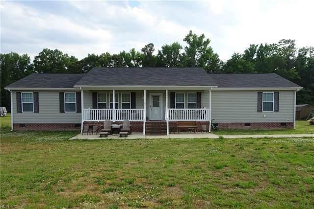 5296 Liberty Ct, Gloucester County, VA 23061 (#10380791) :: Berkshire Hathaway HomeServices Towne Realty