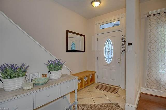 114 Webster Ave, Portsmouth, VA 23704 (#10382234) :: Berkshire Hathaway HomeServices Towne Realty