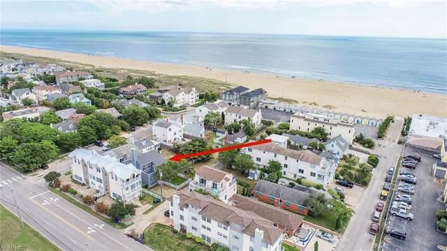 116 57 1/2 ST, Virginia Beach, VA 23451 (#10382685) :: The Kris Weaver Real Estate Team