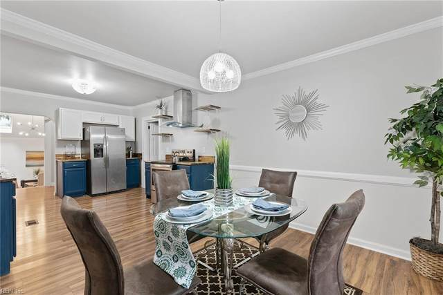 57 Cedar Ln, Newport News, VA 23601 (#10383567) :: Berkshire Hathaway HomeServices Towne Realty
