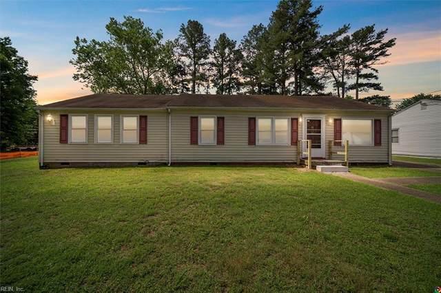 1673 Faulk Rd, Suffolk, VA 23434 (#10383858) :: Avalon Real Estate