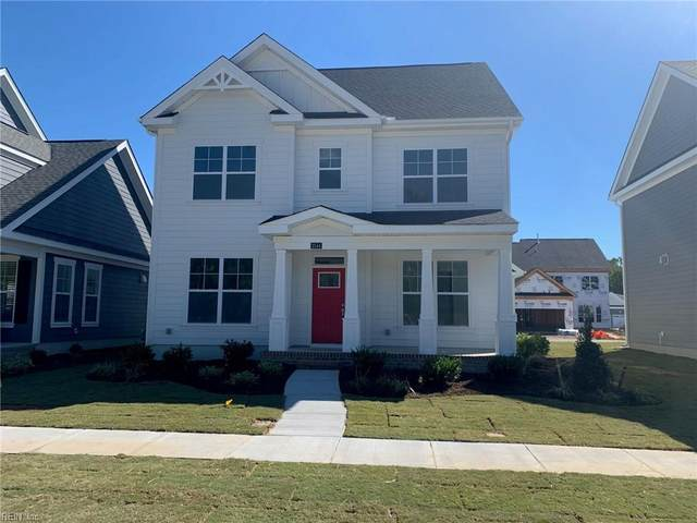 2344 Tybee Loop, Chesapeake, VA 23321 (#10384281) :: Berkshire Hathaway HomeServices Towne Realty