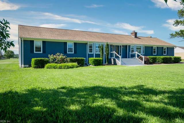 149 Saint Brides Rd E, Chesapeake, VA 23322 (#10384343) :: Berkshire Hathaway HomeServices Towne Realty