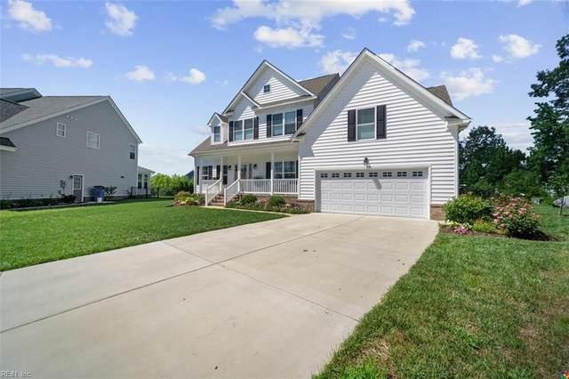 1248 Madeline Ryan Way, Chesapeake, VA 23322 (#10385112) :: Rocket Real Estate