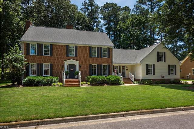 503 Country Club Ct, Chesapeake, VA 23322 (#10388312) :: RE/MAX Central Realty