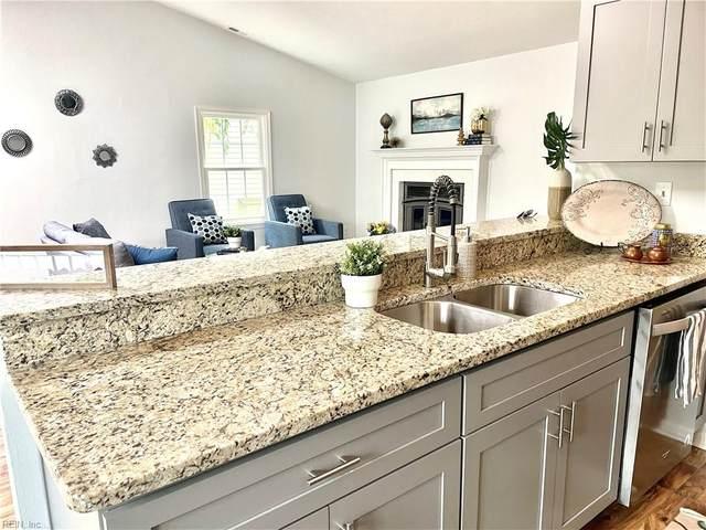 1972 Monument Dr, Virginia Beach, VA 23464 (#10390793) :: Berkshire Hathaway HomeServices Towne Realty