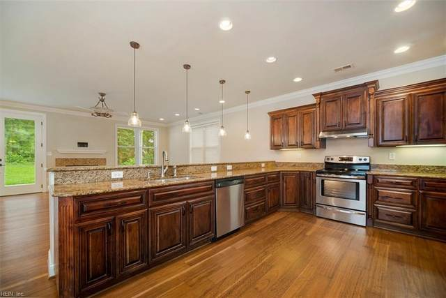 163 S Gum Ave, Virginia Beach, VA 23452 (#10391040) :: Berkshire Hathaway HomeServices Towne Realty