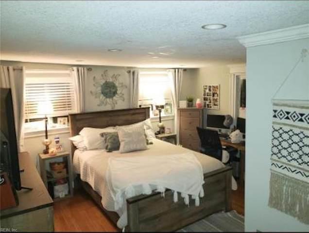 6435 Otis Cir, Norfolk, VA 23509 (#10391520) :: Atlantic Sotheby's International Realty