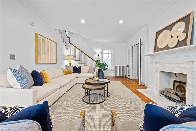 1401 Stockley Gdns, Norfolk, VA 23517 (#10391848) :: The Kris Weaver Real Estate Team