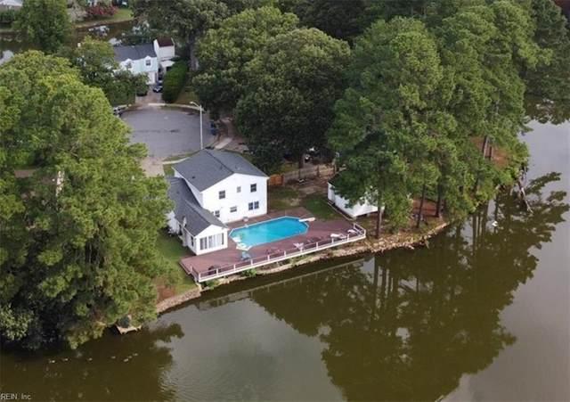 4305 Cambria Cir, Virginia Beach, VA 23455 (#10392673) :: Berkshire Hathaway HomeServices Towne Realty