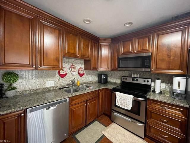 2705 Myrtle Ave, Norfolk, VA 23504 (#10395245) :: Austin James Realty LLC