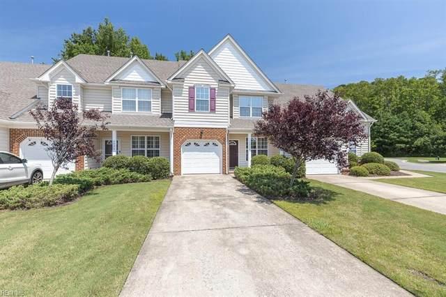 6024 Rollingwood St, Suffolk, VA 23435 (#10395721) :: Austin James Realty LLC