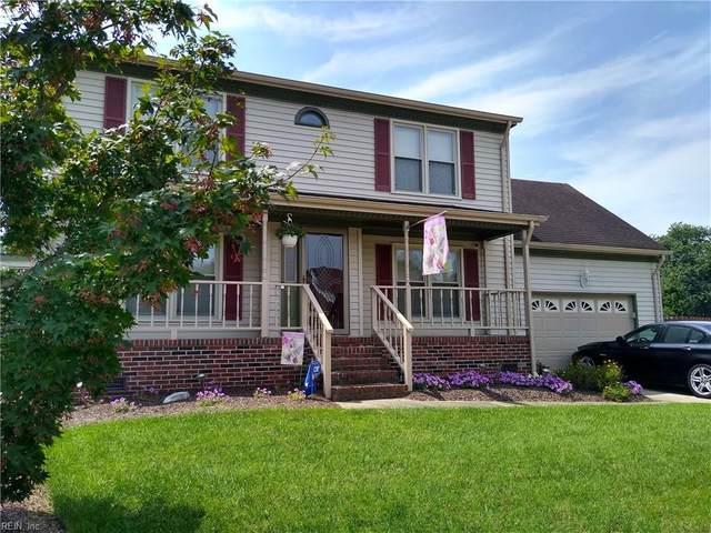4152 Stonebridge Lndg, Chesapeake, VA 23321 (#10395889) :: Team L'Hoste Real Estate