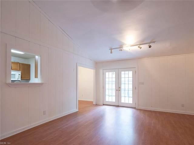 641 Cardover Ave, Chesapeake, VA 23325 (#10396059) :: Avalon Real Estate