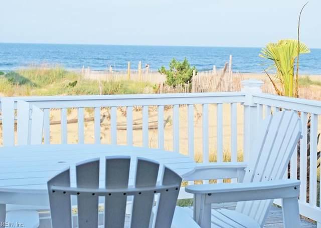 3545 Sandfiddler Rd, Virginia Beach, VA 23456 (#10396419) :: Atkinson Realty