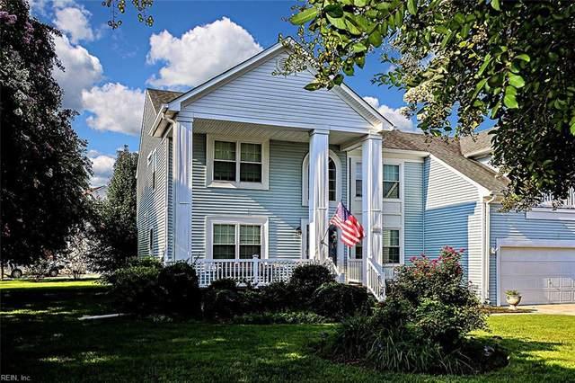 1505 Bodine Ct, Chesapeake, VA 23322 (#10397986) :: The Kris Weaver Real Estate Team