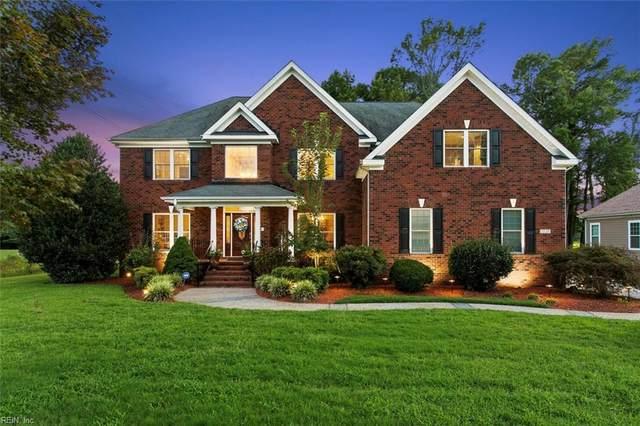 5229 Rockport Lndg, Suffolk, VA 23435 (#10399230) :: Rocket Real Estate