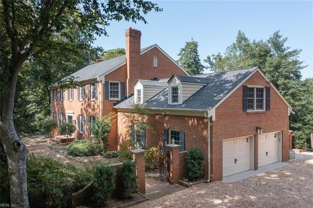 418 Discovery Cir, Virginia Beach, VA 23451 (#10399984) :: Berkshire Hathaway HomeServices Towne Realty