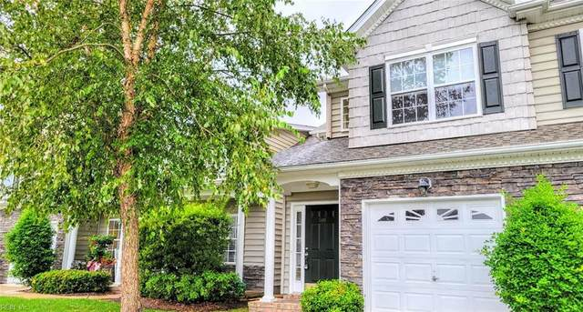3402 Strata Ct, Suffolk, VA 23434 (#10400942) :: Berkshire Hathaway HomeServices Towne Realty