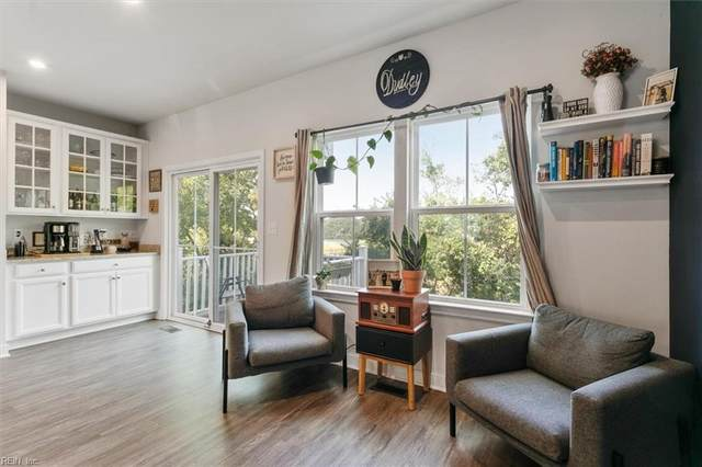 442 Westport St, Norfolk, VA 23505 (#10402309) :: Avalon Real Estate