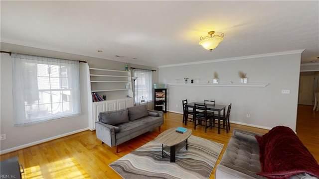 736 23rd St, Virginia Beach, VA 23451 (#10403282) :: The Kris Weaver Real Estate Team