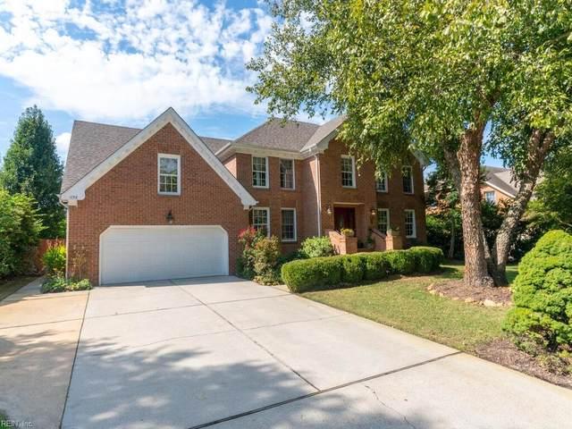 1152 Kingsbury Dr, Chesapeake, VA 23322 (MLS #10405718) :: AtCoastal Realty