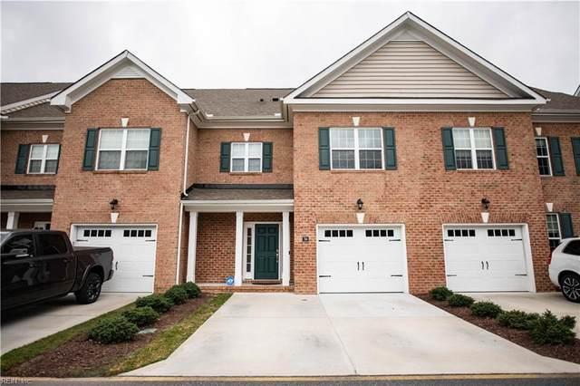 784 Great Marsh Ave, Chesapeake, VA 23320 (#10405960) :: RE/MAX Central Realty